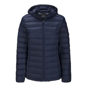 McKinley down jacket